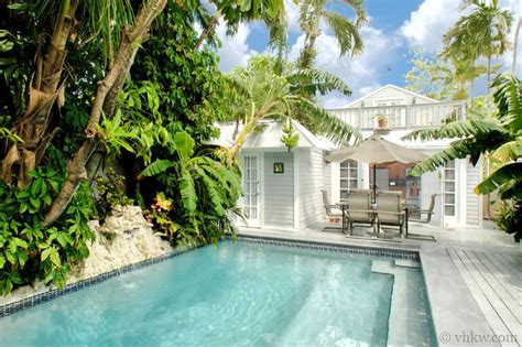 key west house rentals pavilion villa key west rentals