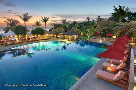 beautiful sanur hotels   beachfront   beach