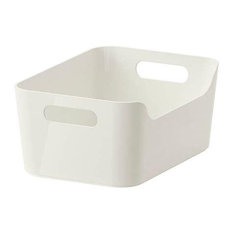 variera box 24x17 cm ikea