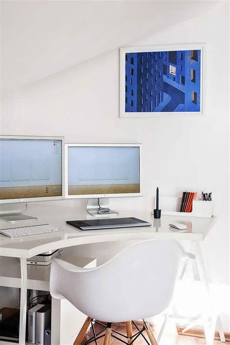 Office Apple by Stunning 15 Home Office Design Ideas For Your Inspiration