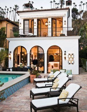 dream home interiors kennesaw home photo style small spanish style homes 22 sweet looking spanish style