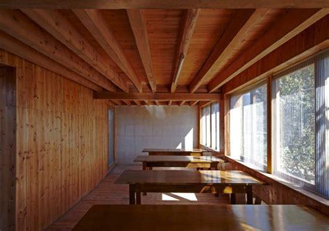 Museum Of Handcraft Paper - museum of handcraft paper abitare
