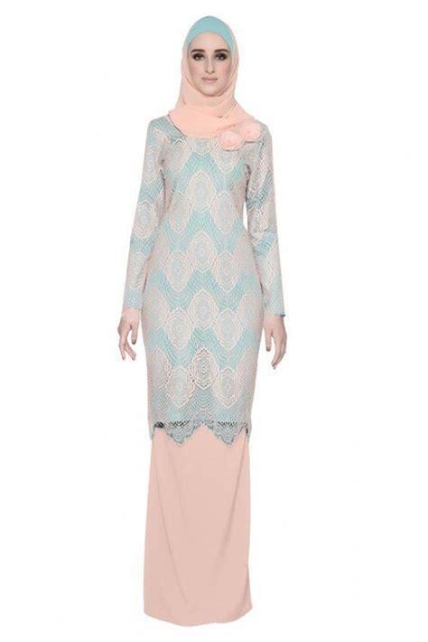 design baju lace 2017 27 best images about baju kurung teluk belanga on