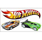 Race Clipart Hot Wheel  Pencil And In Color
