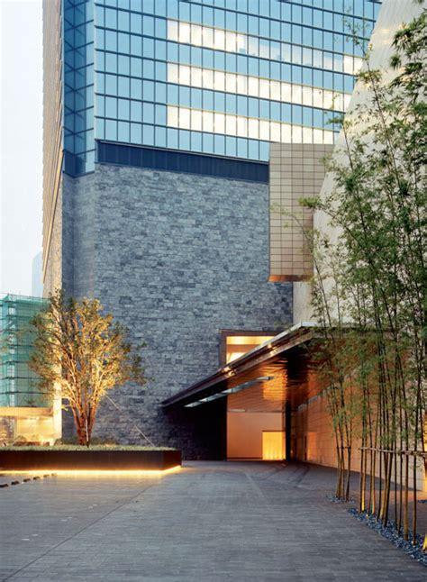 100 floors 79th floor park hyatt shanghai wallpaper