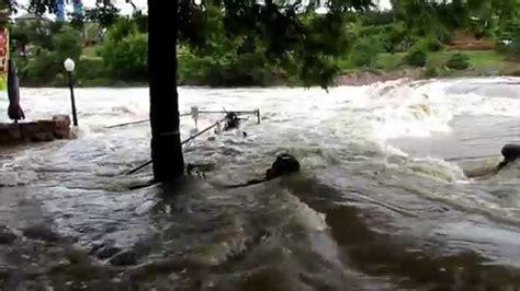 puppies lawton ok flooding in and around lawton oklahoma may 24 2015 doovi