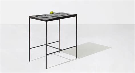 tabel design mooncake tabel by tongtong 187 retail design blog