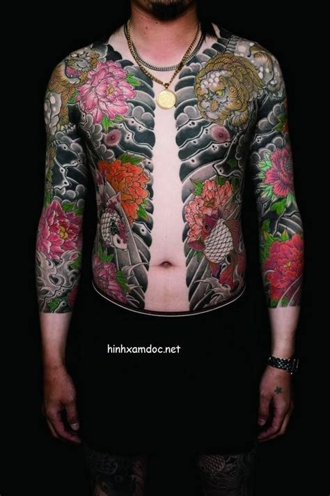 yakuza tattoo skyrim 36 best irezumi images on pinterest irezumi japan