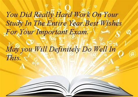 best wishes for you luck wishes for wishes greetings pictures