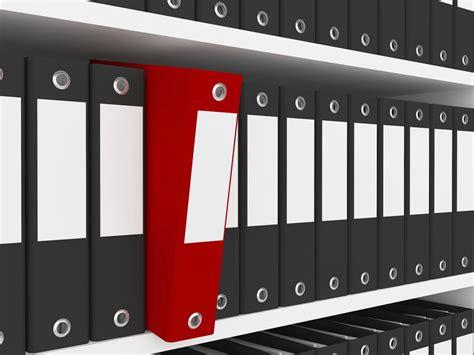 4 Pics 1 Word Filing Cabinet Printer Memsaheb Net 4 Pics 1 Word Filing Cabinet