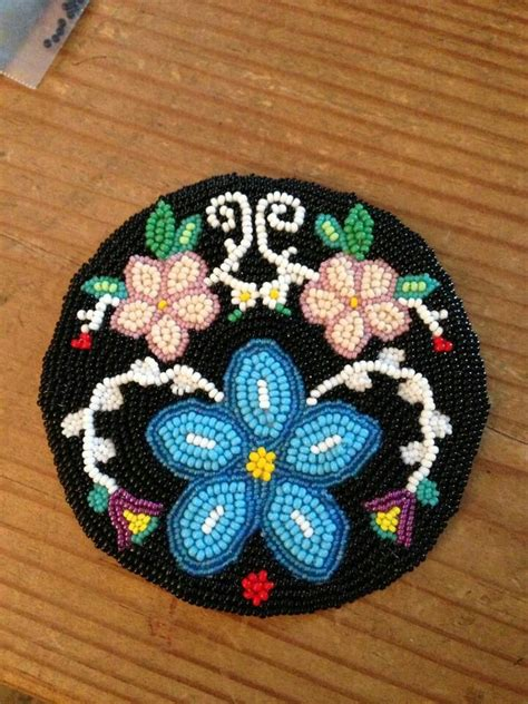indian bead embroidery 111 best bead patterns amazing time images on