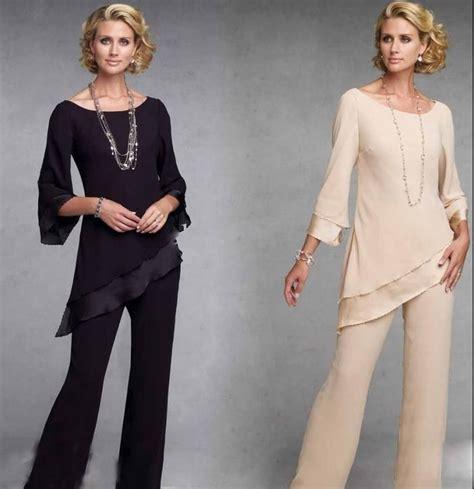 mira los chokers que puedes encontrar esta primavera en tus tiendas las 25 mejores ideas sobre ropa para mujeres gorditas en