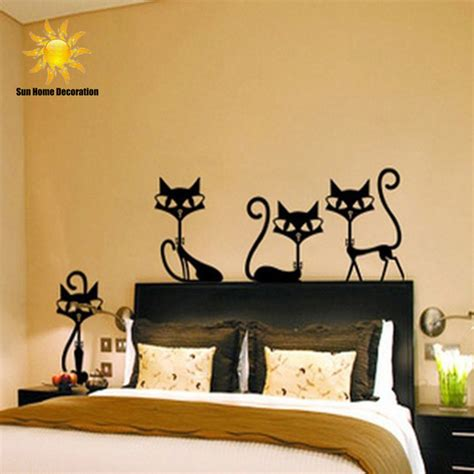 cat bedroom decor top 28 cat bedroom decor homemade cat playground pets