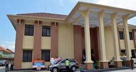 wdy partners pengadilan agama kendal