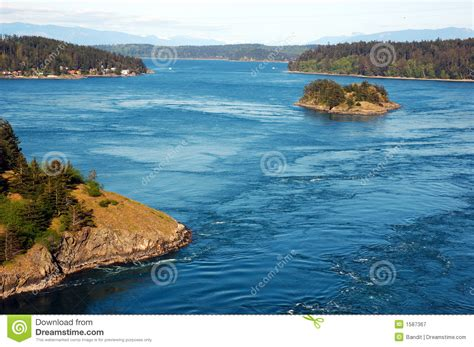 washington state landscape stock image image of lovely