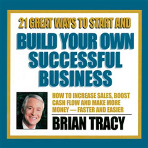 how to build your own business as a housekeeper books 21 great ways to start and build your own successful