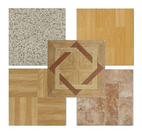 vendita pavimenti pvc pavimento pvc in piastrelle 30x30 autoadesive