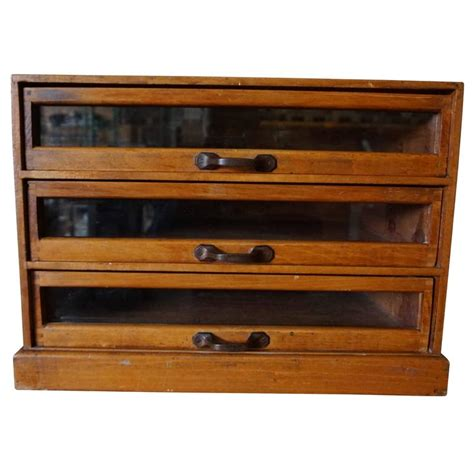 Sewing Furniture by Vintage Sewing Cabinet At 1stdibs