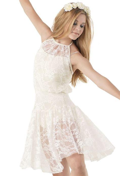 best 25 lyrical costumes ideas on pinterest dance white dancing dresses www pixshark com images