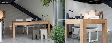 tavolo grezzo tavolo rettangolare in legno grezzo centro veneto