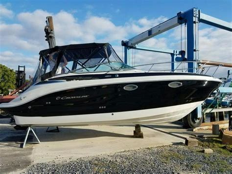 crownline boat service manual 2017 new crownline 264 cr cuddy cabin boat for sale
