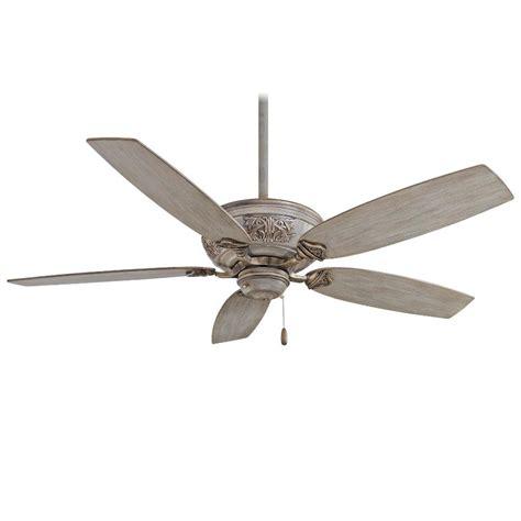 54 Ceiling Fan by Minka Aire F659 Drf Classica Driftwood 54 Quot Ceiling Fan Ebay