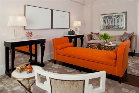 macys furniture rugs macy s burnt orange area rugs home ideas collection easy ideas for using the burnt orange