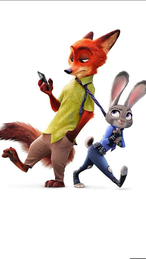 wallpaper iphone zootopia 12 best images about judy hopps on pinterest disney