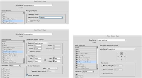 indesign layout tips top 5 indesign template tips indesignsecrets com
