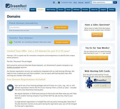 Domain Registrar Lock Check
