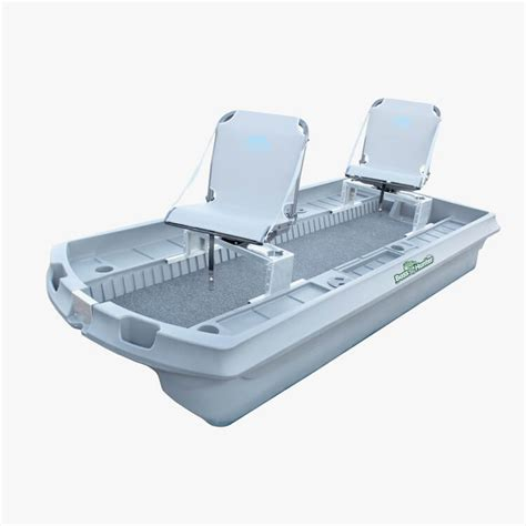 small bass boat reviews bass hunter bh 120 pro small bass fishing boat 10 ft x 54 in