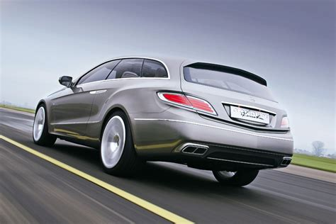 Auto Express Car Reviews by Mercedes Fascination Car Reviews Auto Express
