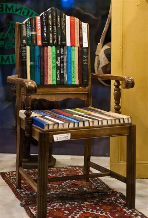Book Furniture by Book Furniture Nifty Homestead