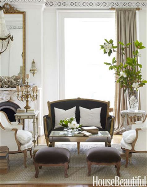 french inspired living rooms french inspired living room pictures photos and images