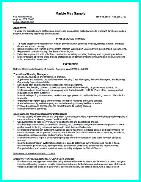Army Cover Letter Keirsey Temperament Sorter