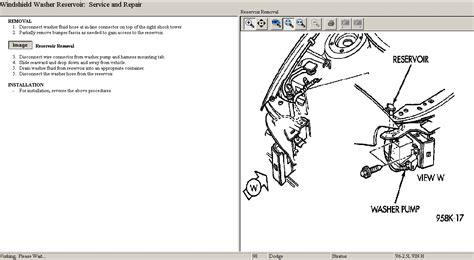 2000 mitsubishi eclipse wiring diagram 2000 mitsubishi eclipse gs ecu wiring diagram 2000