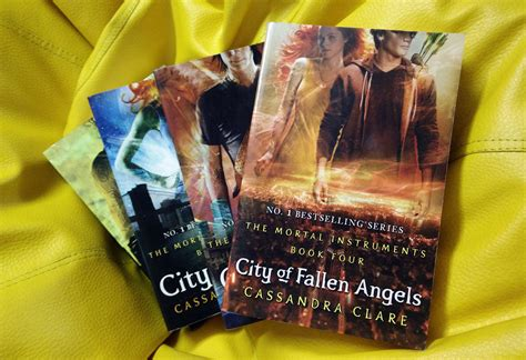 in a fallen city new york review books classics city of fallen clare book review