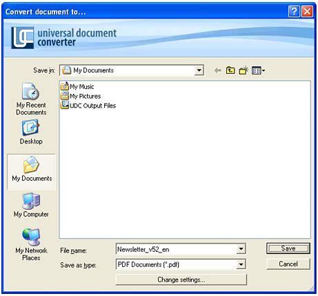 convert pdf to word doc keep formatting converting word to pdf