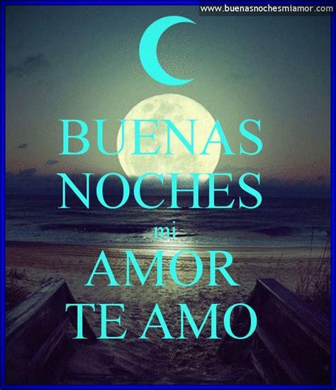 imagen hermosa de buenas noches amor bellas imagenes con deseos de buenas noches para un amor