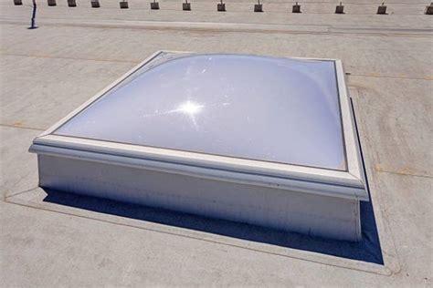 claraboyas tubulares erenovable 187 claraboyas tubulares luz solar en