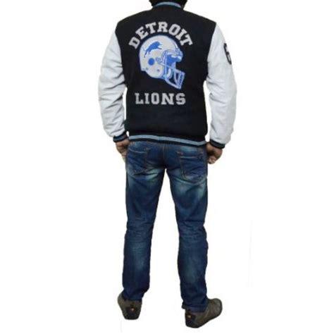design your own baseball jacket uk detroit lions beverly hills cop axel foley baseball