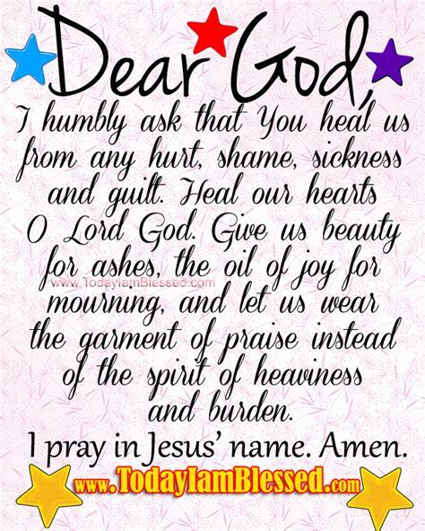 wellness prayers comfort healing prayer for healing and strength prayer for healing from