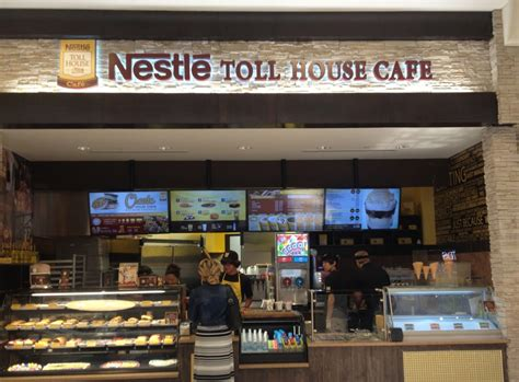 nestle toll house cafe nestle toll house cafe by chip 83 photos 117 reviews desserts 751 cannery row