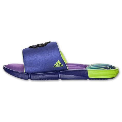 adidas slide sandals adidas d slide sandals available now weartesters