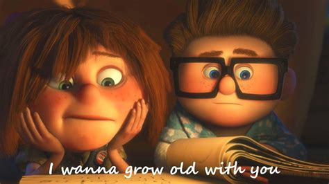 download mp3 free westlife i wanna grow old with you i wanna grow old with you westlife lyrics up movie version