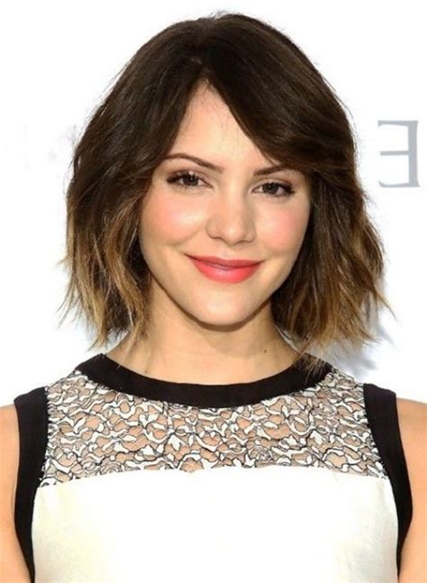 short ombre hair with bangs 75 strikingly beautiful ombre hairstyles with pictures