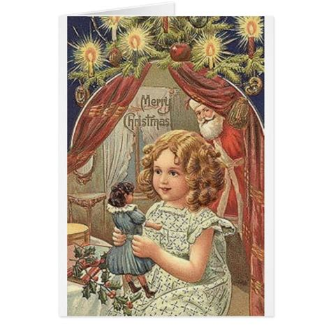 images of victorian christmas cards victorian christmas greeting card