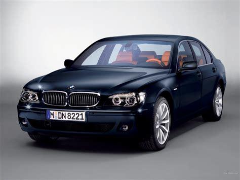 baru bekas bmw mobil dijual harga bmw 730 daftar harga mobil baru dan mobil bekas