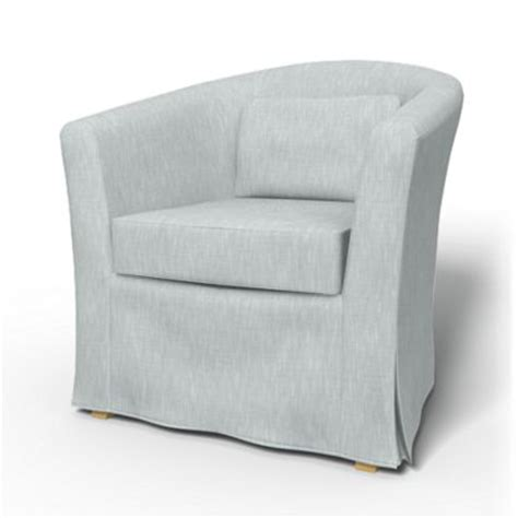 ikea tullsta chair slipcover ikea slipcovers bungalow home staging redesign