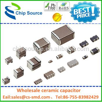 np0 capacitor audio ceramic capacitor np0 type 28 images 100pf capacitor ebay ceramic disc disk capacitors de